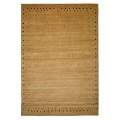 """Gabbeh Oriental Rug, 9'3"""" x 12'7""""   Bloomingdale's"""