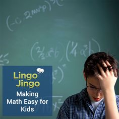Lessons to help your students cope with #math!  These lessons are based on #commoncore standards and are fun and effective. .  Try this sample lesson for 4th graders to get a feel of the lessons at #LingoJingo - http://lingojingo.com/Course/637/Lessons/2665/none-en/Concepts-in-Math-Groups---Fundamentals-and-Situations/Groups---Fundamentals/0