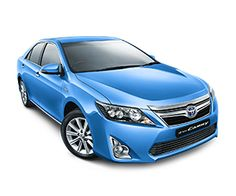 Review Camry selengkapnya di http://www.indonia.ga/2014/07/10-camry-mobil-hybrid-terbaik-indonesia.html