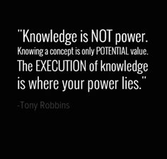 Tony Robbins Quotes, Personal Power and Motivation! #TonyRobbins #Motivation #Quotes #DiegoVillena #Freedomwithdiego