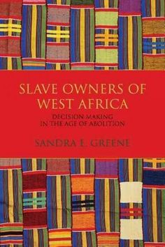 Solutions manual to accompany an introduction to management science slave owners of west africa decision making in the age of abolition fandeluxe Image collections