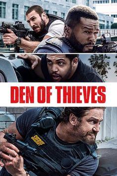 Den of Thieves Full Movie Free bmovies tinklepad yesmovies ice films watch  series mooviemaniac losmovies movie