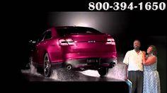 Platte City, MO 2014 - 2015 Ford Fusion Prices Missouri City | 2014 Fusion Dealers Kansas City, KS