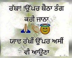 78 Best Punjabi Quate Images Punjabi Quotes Hindi Quotes Best