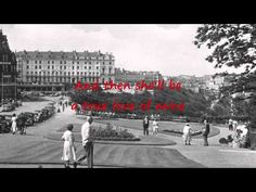 Martin Carthy - Scarborough Fair - YouTube