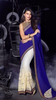 2e82005991d509 How To Style Your Saree Like A Diva | Bridal wear | Pinterest | Diva, Saree  and Bollywood