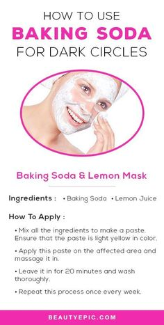 At recipes facial home peeling
