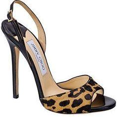 Choo Jimmy Summer Shoes | jimmy choo sandals oook jimmy choo...