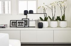 Kelly Hoppen London allows you to choose things you love and put them together harmoniously