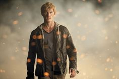 'I Am Number Four' (2011) review: All of the angst, only some of the magic