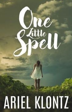 #wattpad #romance  After Annika finds out that she comes from a long line of witches, she can just conjure up the perfect man for herself.  All she has to do is one little spell, and she can have everything she wants. One little spell, and that whole cliché, love story montage is hers. Or so she thinks...