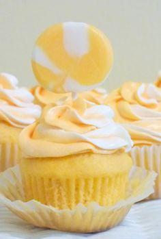 Hi Ramonita, These cupcakes are so refreshing.  Hope you enjoy!  Charlene 08.18.16 ♥♥