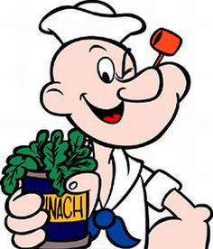 Popeye what great memories of watching this cartoon. Animated Cartoon Characters, Classic Cartoon Characters, Classic Cartoons, Animated Cartoons, Cartoon Shows, Comic Book Characters, Cartoon Sketches, Cartoon Art, Drawing Sketches