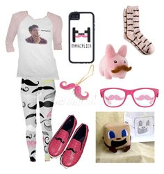 23 Best Youtubers Images Youtubers Markiplier Cool Outfits