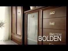 Модульная система Болден | BOLDEN БРВ.flv - YouTube