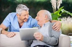 To help #caregivers find the best information and most modern technology available, we've compiled a list, complete with links to each resources website, a quick description of the site or product, and an in-depth review. #Caregiving #FinancialPlanning #resources