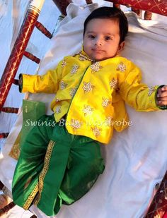 To order please watsapp on 9985714498 Baby Boy Suit, Baby Boy Dress, Baby Boy Outfits, Kids Outfits, Kids Dress Wear, Boys Wear, Dresses Kids Girl, Baby Boy Ethnic Wear, Ethnic Wear For Boys