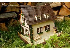 casa_dar Bird, Outdoor Decor, House, Wedding, Home Decor, Houses, Valentines Day Weddings, Decoration Home, Home