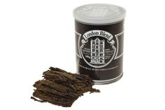 TobaccoPipes.com - Dan Tobacco London Blend No. 250 - 100g, $25.12 (http://www.tobaccopipes.com/dan-tobacco-london-blend-no-250-100g/)