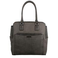 Bulaggi tassen trendy en stijlvol bij Aad van den Berg Modeschoenen #Noordwijk