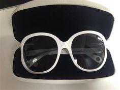 Dolce&Gabbana Güneş Gözlüğü | Modacruz