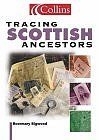 Scotland: Genealogy. Tracing your Scottish Ancestors. A collection of resources to assist in tracing Scottish ancestors.