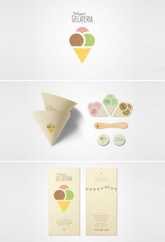 30 Brilliant Branding Identity Design examples for your inspiration | Read full article: http://webneel.com/branding-identity-design-inspiration | more http://webneel.com/branding-designs | Follow us www.pinterest.com/webneel