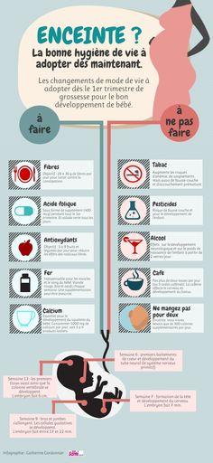 Infographics | Piktochart