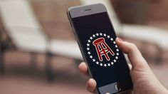 0c5c4afca 4 Valuable Takeaways From the Sale of  Barstool Sports