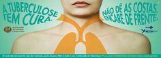 Europa autoriza testes com humanos de nova vacina contra tuberculose - http://soropositivo.net.br/hiv-aids-hpv-hepatite/europa-autoriza-testes-com-humanos-de-nova-vacina-contra-tuberculose.html