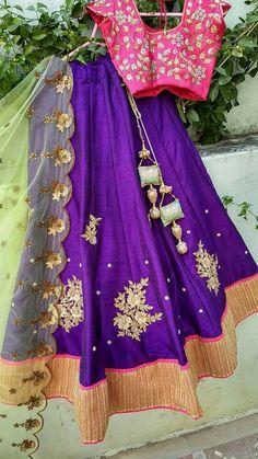 Global Desi, Printed Gowns, Sharara, Half Saree, Saris, Indian Outfits, Lehenga, Blouse Designs, Jr