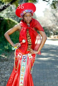 Name: Zama Dlomo Meaning of name: To Try Country of Origin: South Africa Ethnicity: Zulu Country of Residence: South Africa Photography by Jeffrey Rikhotso Profession: Student African Wear, African Attire, African Women, African Dress, African Style, Traditional Dresses Designs, African Traditional Dresses, Traditional Outfits, Zulu Traditional Attire