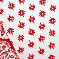 Google Image Result for http://i.ebayimg.com/t/Michael-Miller-Red-on-white-Nordic-star-fabric-Scandinavian-Christmas-firefly-/00/s/MTU5OVgxNjAw/%24T2eC16RHJHwE9n8ihqOmBQFtFkq3v!~~60_35.JPG