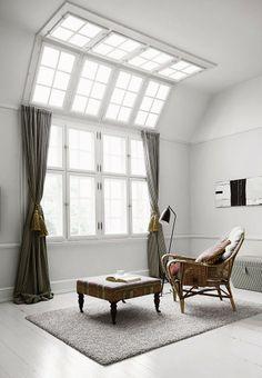 window <3