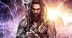 'Aquaman': Momoa Trusts Snyder; Is in for the Long Haul -- Jason Momoa reveals he trusts Zack Snyder's vision for the 'Aquaman' character, but a script hasn't been written for his stand alone movie. -- http://www.movieweb.com/aquaman-movie-jason-momoa-zack-snyder