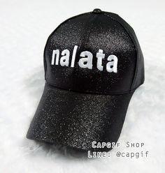 #หมวกปักชื่อ #หมวกปักตัวอักษร #หมวกปักชื่อาคาถูก #หมวกปักชื่อตัวเอง #หมวกแก๊ปตาข่ายปักชื่อ #หมวกฮิปฮอปปักชื่อ #cap #capdiy