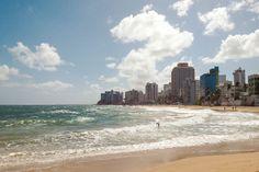 Puerto Rico - Bilder hos Ving