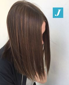 Very Natural Shades Degradé Joelle e Taglio Punte Aria #cdj #degradejoelle #tagliopuntearia #degradé #igers #musthave #hair #hairstyle #haircolour #longhair #ootd #hairfashion #madeinitaly #wellastudionyc #model