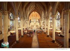 sweetest mary of detroit church  http://www.sherlockphoto.com/gallery/?location=17