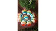 #quiosque #quiosquepl #inspirations #konkurs #dessert #baking #spring #homemade #cake