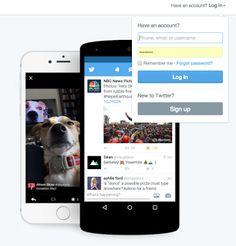 Google+ - Plussan puolella: Sosiaalinen media ja tietoturva
