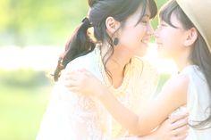 名古屋で人気!家族写真のロケーションフォトを残そう! Wedding Dresses, Fashion, Bride Dresses, Moda, Bridal Gowns, Fashion Styles, Weeding Dresses, Wedding Dressses, Bridal Dresses