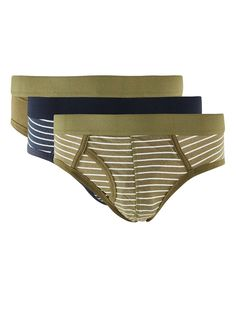 4071f5e8a780 Carousel Image 0 Burberry Plaid, Men's Briefs, Modern Man, Men's Underwear,  Men