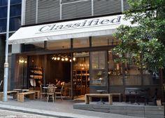 classified.jpg 1,600×1,143 pixels