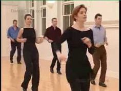 Dance Tips - Video : Salsa Basic Steps full class finale routine to music - Virtual Fitness Learn To Dance Online, Danse Salsa, Learn Salsa, Dance Team Shirts, Salsa Classes, Salsa Lessons, Dance Music Videos, Swing Dancing, Aerobics Workout