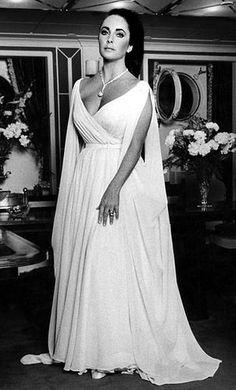 Elizabeth by Gianni Bozzacchi, taken on the Kalizma 1969 | Flickr - Photo Sharing!
