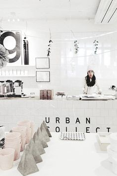 Urban Collection Uppsala | SMÄM