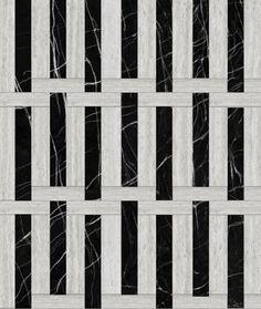 拼花 Marble Floor, Marble Mosaic, Stone Mosaic, Stone Tiles, Floor Patterns, Wall Patterns, Textures Patterns, Floor Design, Tile Design