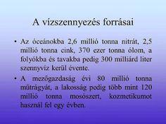 Testvériskolai Projekt Iregszemcse - Győr: A Víz Világnapja Green Day