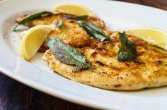 Citromos fűszeres csirke - csábító étel, aminek nem tudsz ellenállni! :) - Ketkes.com